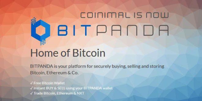 Bitdealpremium bitcoin exchange script as software