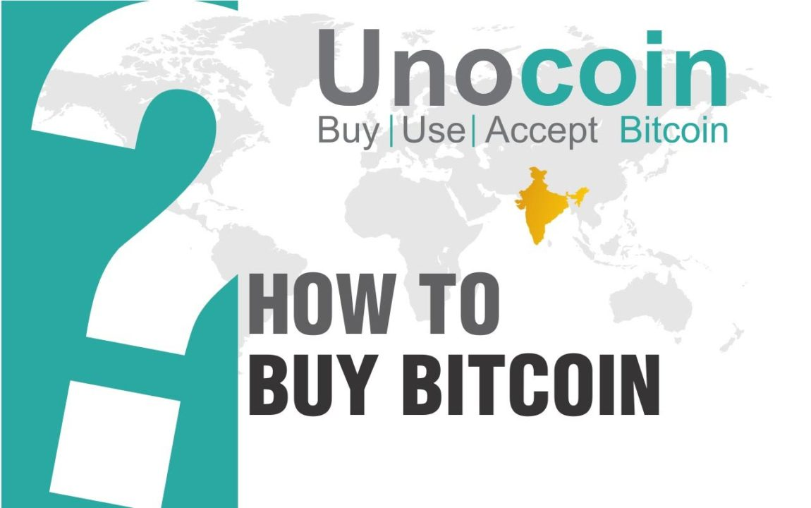What is bitcoin address in unocoin litecoin increase 60 ccuart Images
