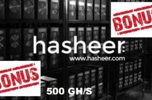 hasheer