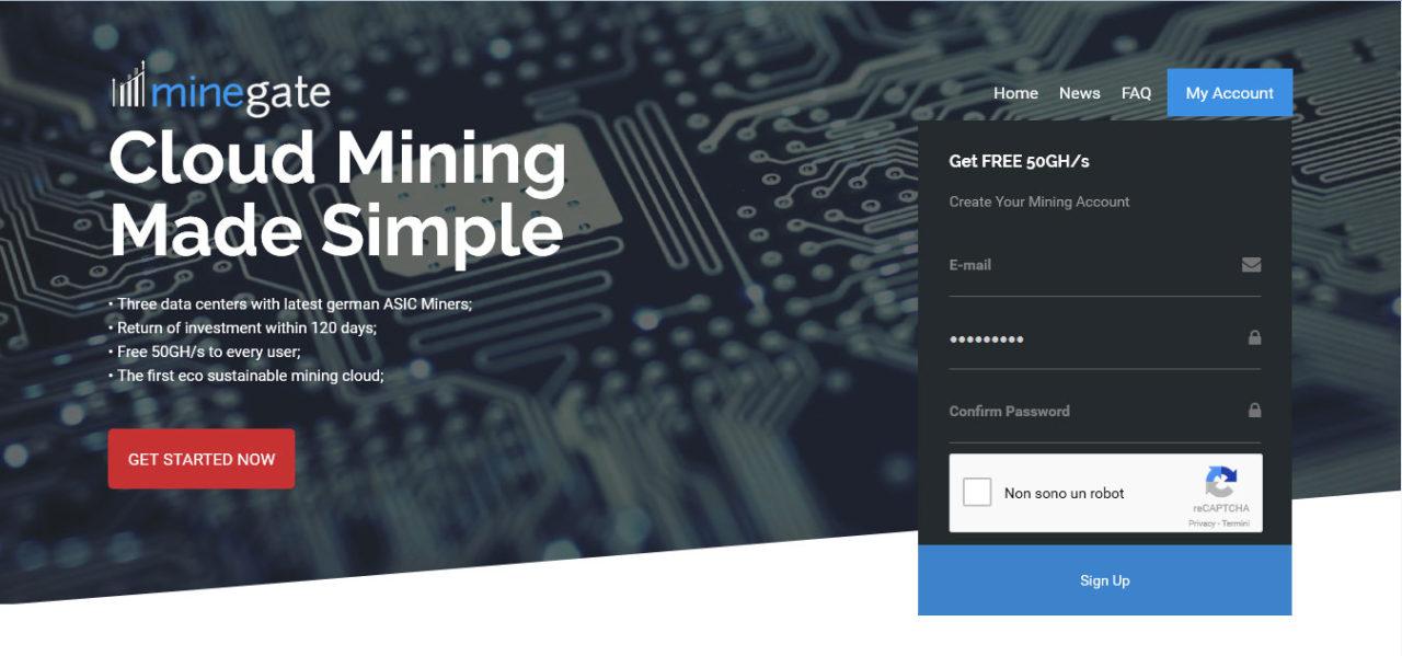Eobot Bitcoin Mining Are Bitcoin Transactions Taxable