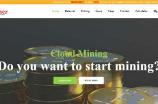 bitlioner cloud mining
