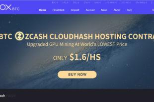 oxbtc cloud mining