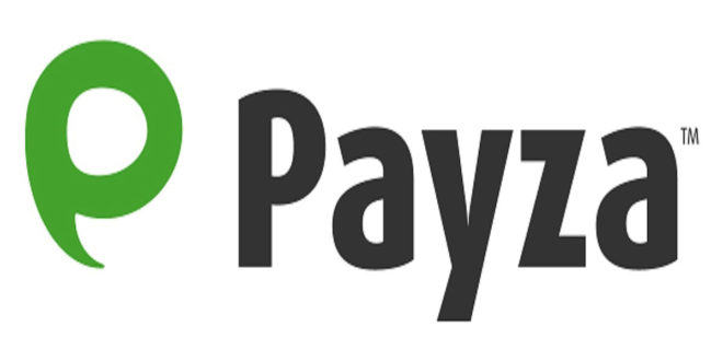 Payza wallet review Monitor