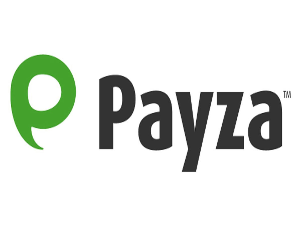 Binary options accept payza