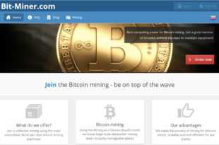 bit-miner.com cloud mining