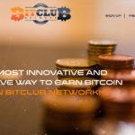 bitclub network cloud mining