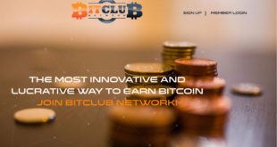 bitclub network cloud mining