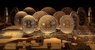 bitcoin: better than gold