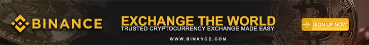 Binance Best Cryptocurrency Exchange Trading