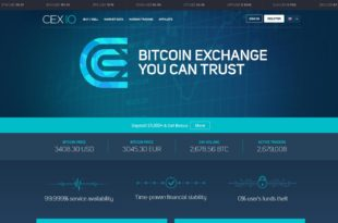 cex-io cryptocurrency exchange