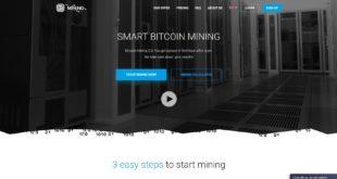 iq mining cloud mining