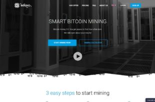iq mining cloud mining