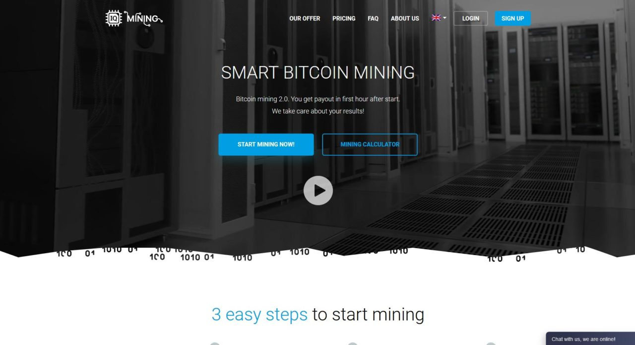 In situ vs mining bitcoins sic bo betting system