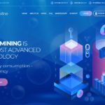Watermine cloud mining review