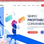 coinminingfarm cloud mining review